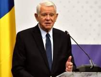 Ministrul de Externe, Teodor...