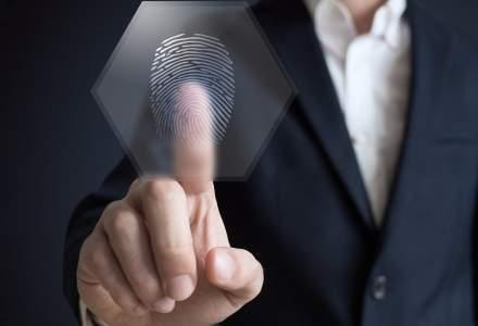 Autorizarea platilor prin autentificare biometrica, un trend ascendent in preferintelor consumatorilor romani