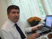 Andrei Panculescu, Westhill...