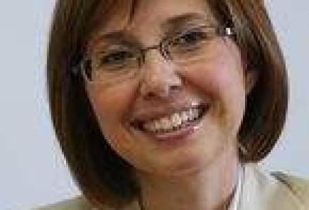 Isabelle Iacob, Help Net Farma, va discuta despre problemele pietei farmaceutice
