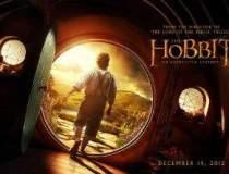 Hobbitul a intrat in...