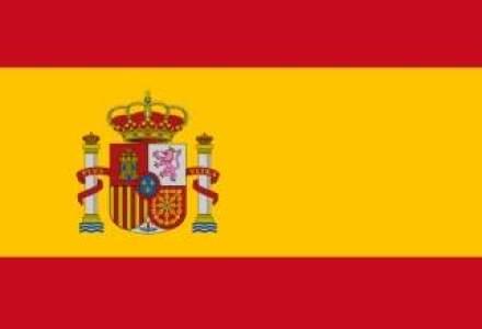 Datoriile publice ale Italiei si Spaniei, la noi niveluri istorice