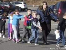 DRAMA: 20 de copii, ucisi in...
