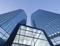 Deutsche Bank ar putea plati...