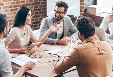 Avocati Radu si Asociatii: Sunt angajat temporar. Am drepturi egale cu salariatii permanenti?