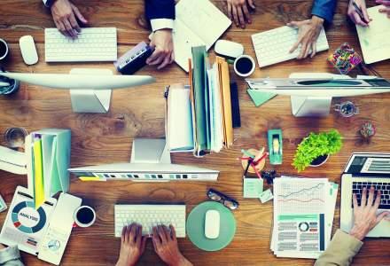 Start-up Nation 2018: Ministerul a publicat lista cu firmele care vor primi finantare