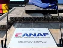 Rotirea cadrelor la ANAF:...