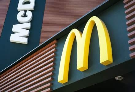 Lectii de leadership pe care CEO-ul unei companii de milioane de dolari le-a invatat de la McDonald's