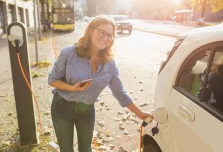 Masinile de clasa mica vor deveni electrice sau vor disparea din gama dupa 2021. Pretul va creste cu peste 6.000 euro