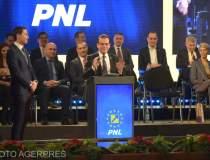 Presedintii de Consilii...