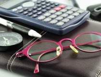 Bugetul pe 2013 va fi...