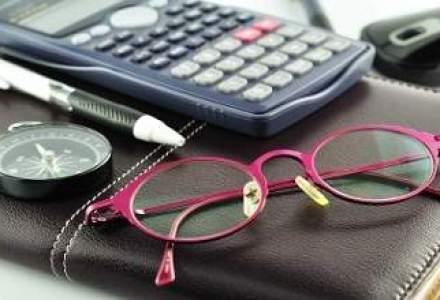 Bugetul pe 2013 va fi discutat la sfarsitul saptamanii