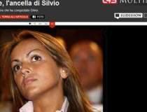 Silvio Berlusconi s-a logodit...