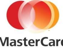 MasterCard: Navetistii pierd...