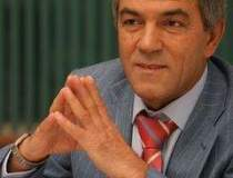 Avocatul Gheorghe Musat: 2013...