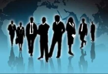 Cei mai neperformanti manageri din 2012