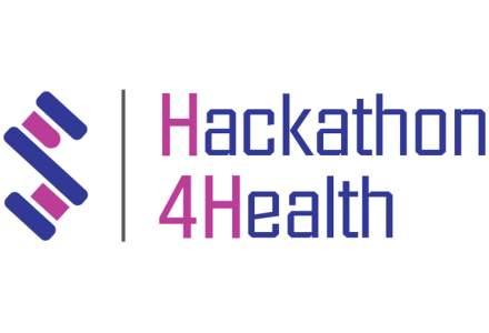 Sistemul de sanatate, sub lupa IT-istilor la Hackathon4Health 2019