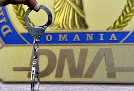 DNA confirma ca a fost constituit un dosar penal in urma sesizarilor referitoare la nereguli privind organizarea votului in diaspora