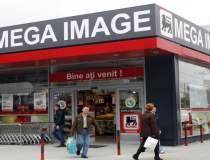 Planurile Mega Image pentru...