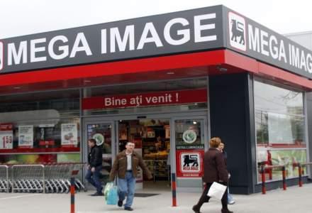 Planurile Mega Image pentru acest an: Continua expansiunea si incearca regiuni noi