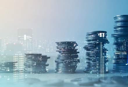 Unele dintre cele mai mari banci din lume lanseaza criptomonede anul viitor: la ce le vor folosi si cum va functiona sistemul