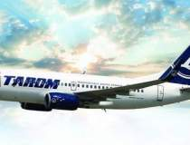 TAROM are un director nou