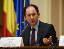 FMI critica Legea pensiilor,...