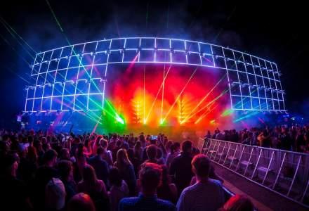 Afterhills 2019 anunta headlinerii pentru cele 2 weekenduri de festival si o noua promotie la bilete