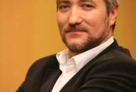Balotescu, Media Investment: In 2013 vor avea un cuvant greu de spus jucatorii offline care au influenta pe internet