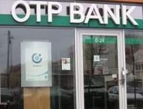 Inca o banca renunta la...