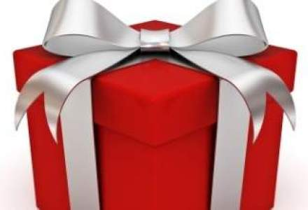 Gadgeturile si parfumurile, cele mai populare cadouri pentru el si ea