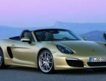Doi fosti sefi Porsche,...