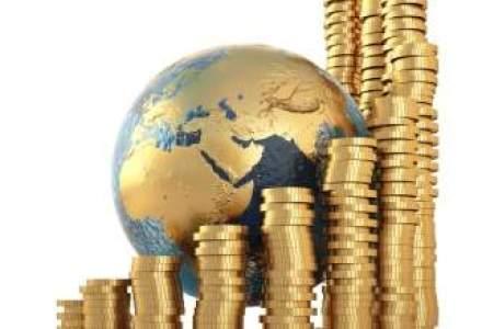 Provocari in piata financiara: ce aduce 2013 pentru sefii brokerilor forex