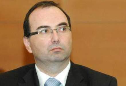 Volumele modeste alunga brokerii: seful OTP Romania explica decizia iesirii de pe Bursa