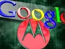 Google a vandut Motorola TV...