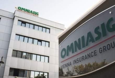 Omniasig, cea mai mare despagubire platita pe o asigurare de proprietate in 2018: 1,7 mil. lei; pe RCA, de 6,54 mil. lei