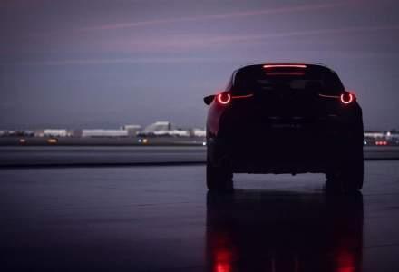 Planurile Mazda pentru electrificare: prima masina electrica va ajunge pe piata anul viitor