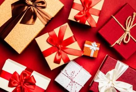 Daruri pentru ea: 7 idei de cadouri corporate