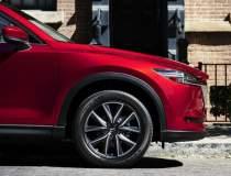 Mazda ofera detalii despre...