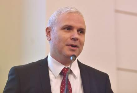 Adrian Marin, UNSAR: Speram ca tendinta de concentrare in piata RCA si cresterea ratei combinate sa poata fi absorbite de piata