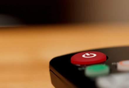 Adrian Sarbu si Marius Tuca lanseaza un post de televiziune generalist, Smart TV
