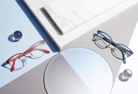 Peste 70% dintre romani nu fac la timp un control oftalmologic