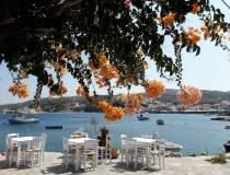 Vacanta in Grecia: romanii...