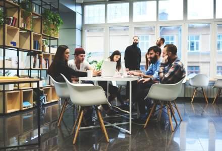 Cum poate un startup sa isi reduca costurile fara a afecta calitatea muncii