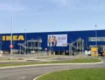 Se deschide IKEA Pallady, cel...