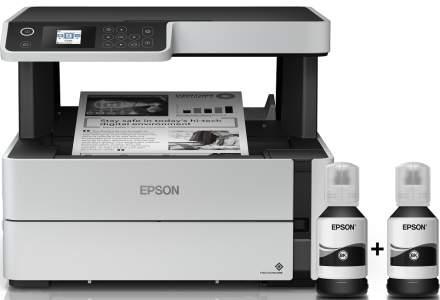 Cum evolueaza piata imprimantelor si ce cauta clientii?