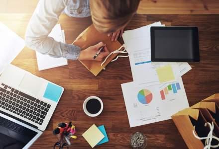 Studiu Start-Up Bridge: Ce nevoi au firmele romanesti in procesul de internationalizare