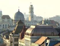 Cum se foloseste Oradea de...