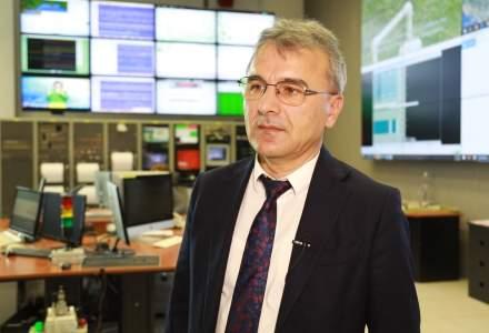 Interviu cu Dr. Ing. Constantin Ionescu, directorul general al INFP: Ar trebui sa se desfasoare lunar exercitii cu ocupantii cladirilor din Bucuresti, legat de comportamentul la cutremure