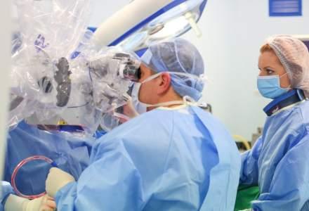 Ministerul Sanatatii scoate la concurs peste 160 de posturi pentru medici si farmacisti
